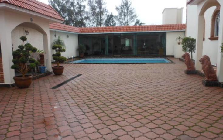 Foto de casa en venta en  , barranca honda, xalapa, veracruz de ignacio de la llave, 2712803 No. 11