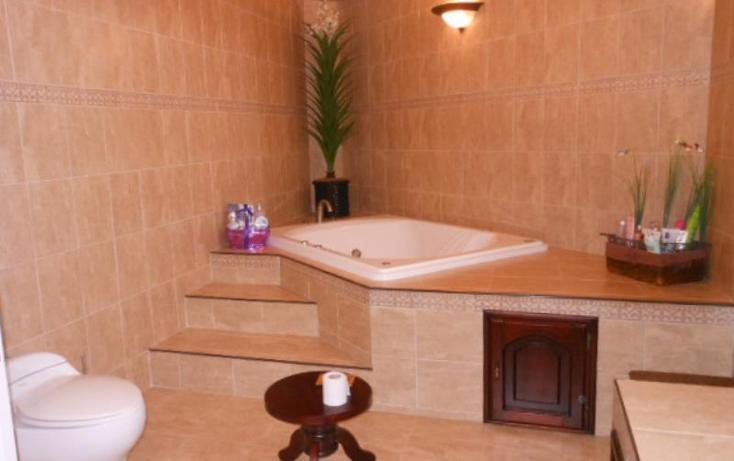 Foto de casa en venta en  , barranca honda, xalapa, veracruz de ignacio de la llave, 2712803 No. 12