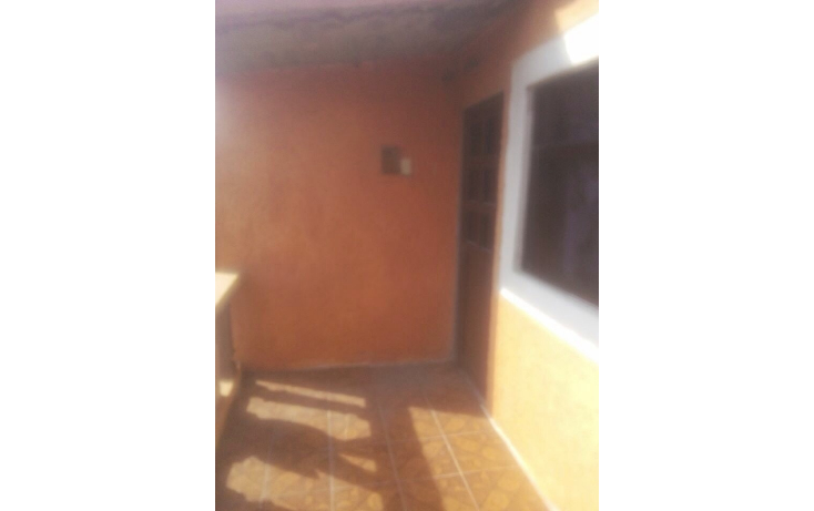 Foto de casa en venta en  , barranca prieta, huehuetoca, m?xico, 1386411 No. 05