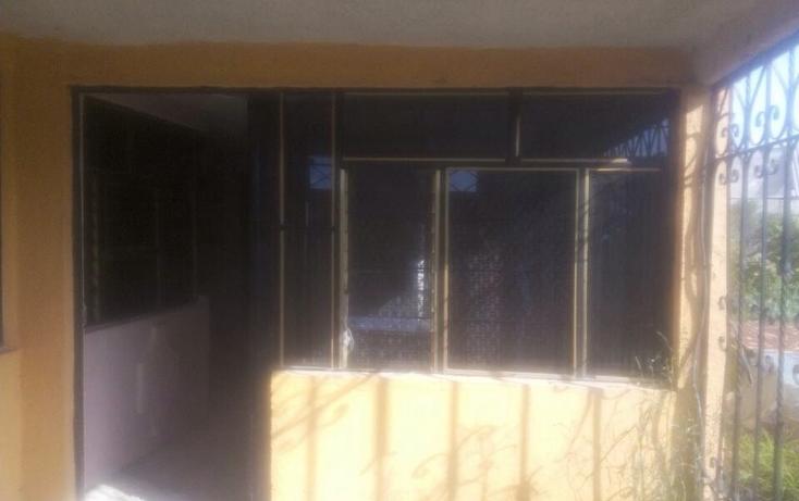 Foto de casa en venta en  , barranca prieta, huehuetoca, m?xico, 1386411 No. 06