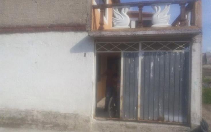 Foto de casa en venta en  , barranca prieta, huehuetoca, m?xico, 1386411 No. 11