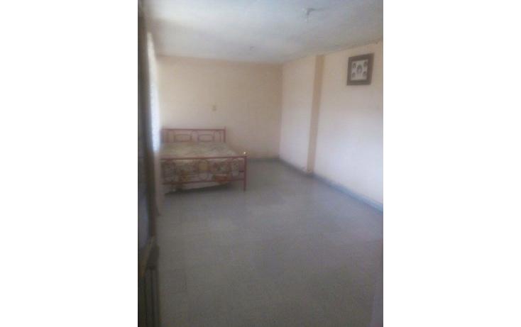 Foto de casa en venta en  , barranca prieta, huehuetoca, m?xico, 1386411 No. 14