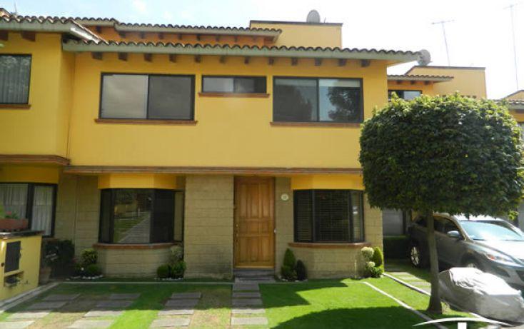 Foto de casa en venta en, barranca seca, la magdalena contreras, df, 1357055 no 01