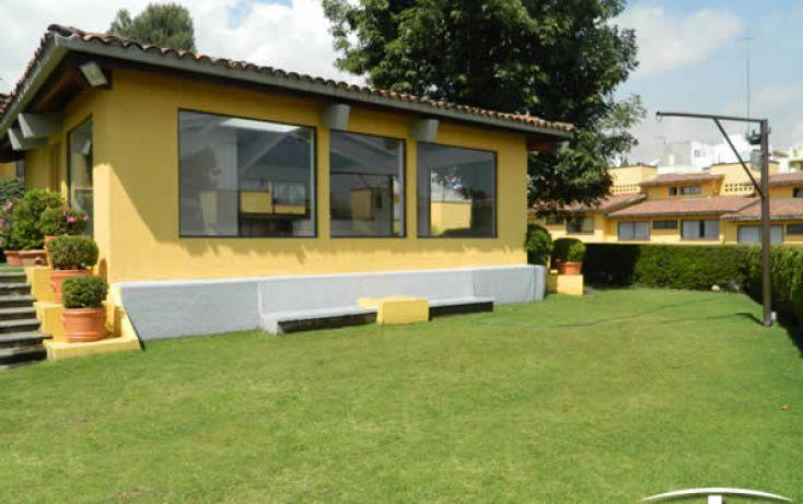 Foto de casa en venta en, barranca seca, la magdalena contreras, df, 1357055 no 02