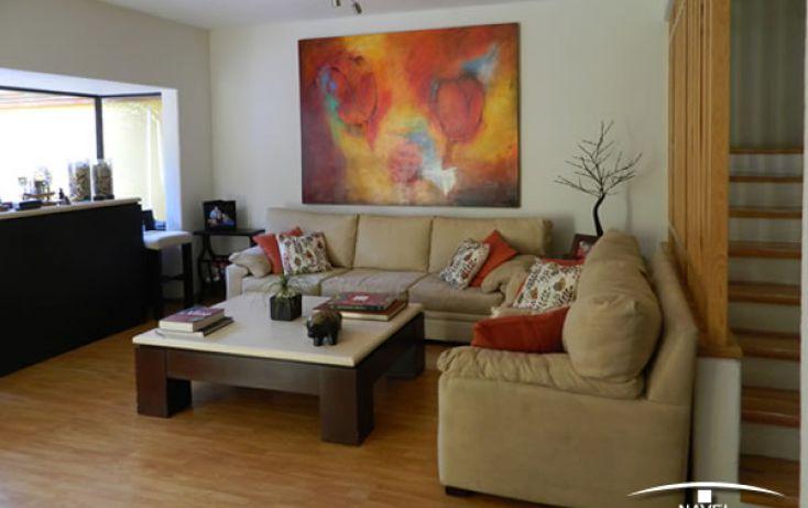 Foto de casa en venta en, barranca seca, la magdalena contreras, df, 1357055 no 03