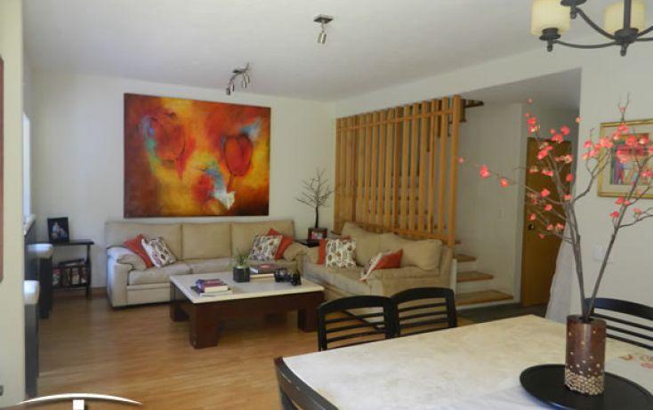 Foto de casa en venta en, barranca seca, la magdalena contreras, df, 1357055 no 04