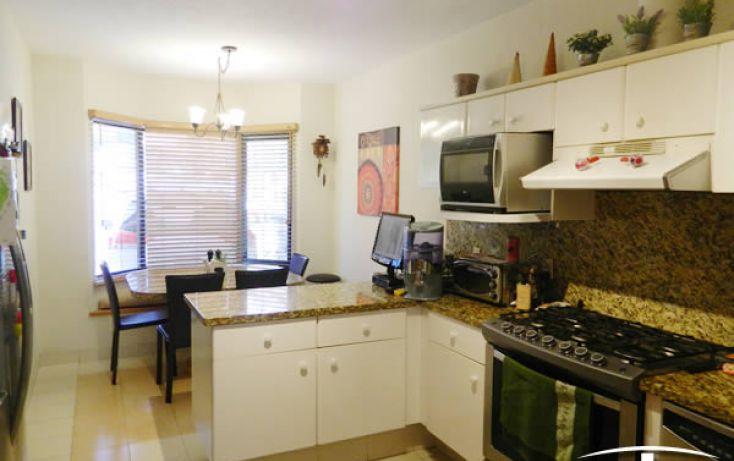 Foto de casa en venta en, barranca seca, la magdalena contreras, df, 1357055 no 05