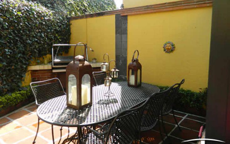 Foto de casa en venta en, barranca seca, la magdalena contreras, df, 1357055 no 06