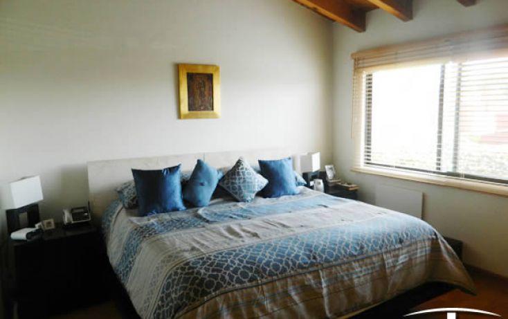 Foto de casa en venta en, barranca seca, la magdalena contreras, df, 1357055 no 08