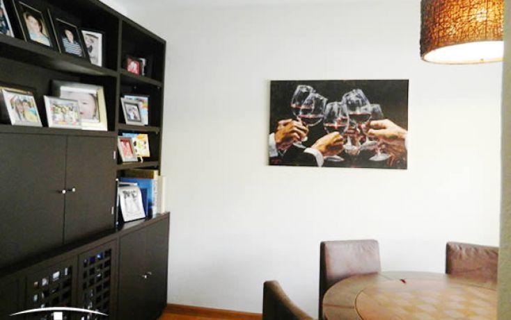 Foto de casa en venta en, barranca seca, la magdalena contreras, df, 1357055 no 11