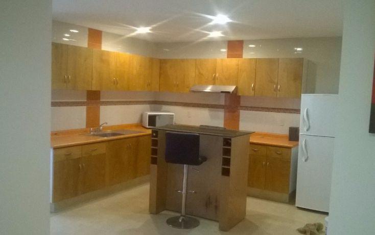 Foto de casa en venta en barranca topacio 103, barranca del refugio, león, guanajuato, 1704336 no 02