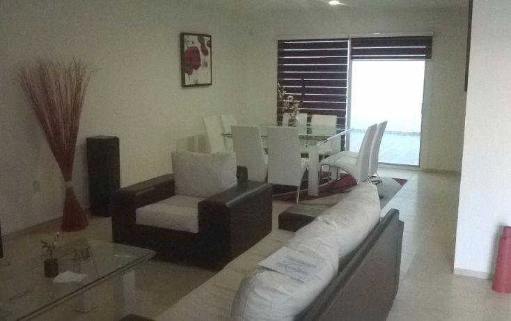 Foto de casa en venta en barranca topacio 103, barranca del refugio, león, guanajuato, 1704336 no 03