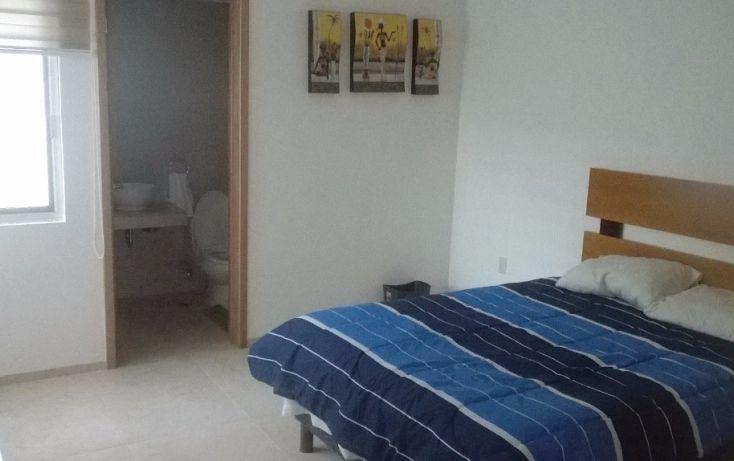 Foto de casa en venta en barranca topacio 103, barranca del refugio, león, guanajuato, 1704336 no 06