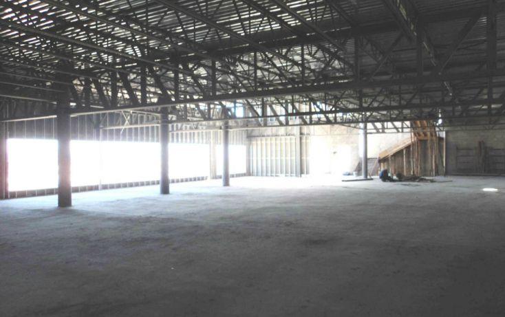 Foto de local en renta en, barrancas, chihuahua, chihuahua, 1203719 no 04
