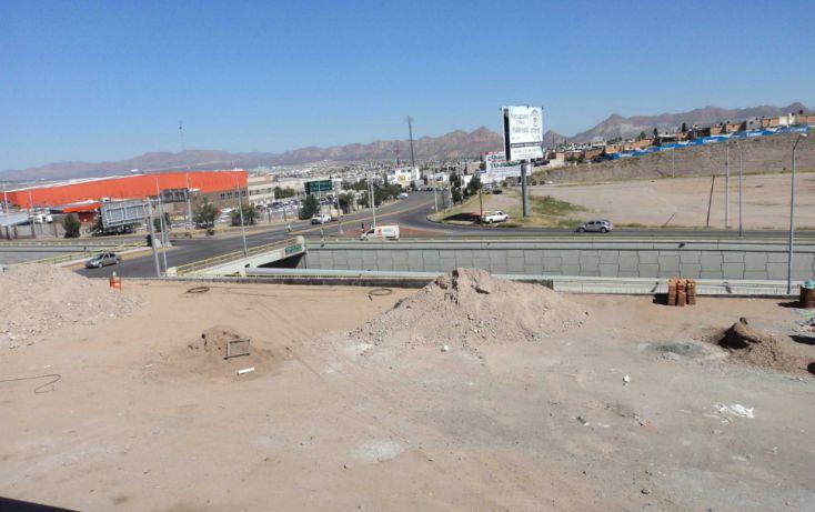Foto de local en renta en, barrancas, chihuahua, chihuahua, 1203719 no 05