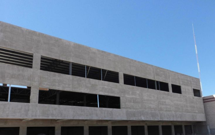 Foto de local en renta en, barrancas, chihuahua, chihuahua, 1203725 no 01