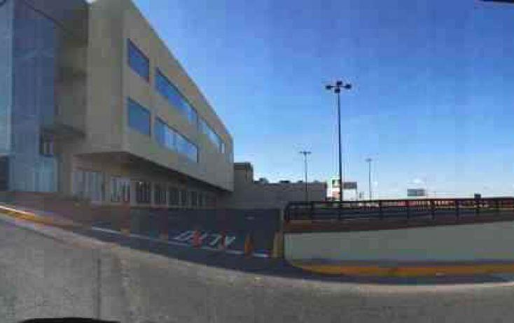 Foto de oficina en renta en, barrancas, chihuahua, chihuahua, 1251103 no 01