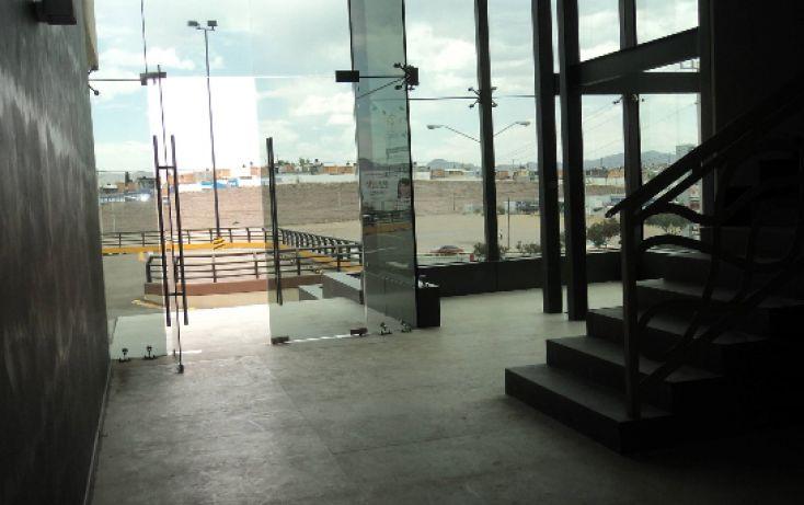 Foto de oficina en renta en, barrancas, chihuahua, chihuahua, 1251103 no 02