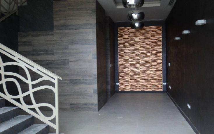 Foto de oficina en renta en, barrancas, chihuahua, chihuahua, 1251103 no 03