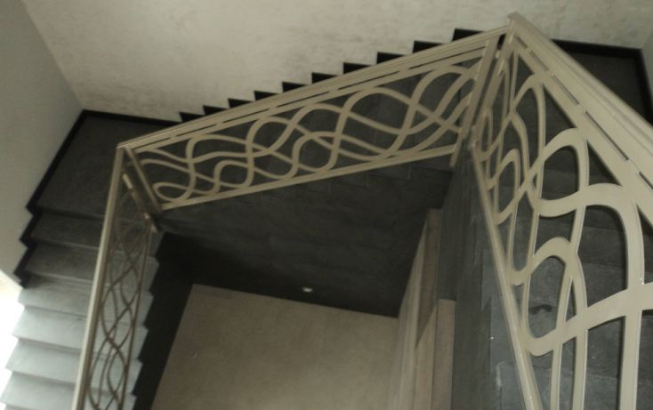 Foto de oficina en renta en, barrancas, chihuahua, chihuahua, 1251103 no 04