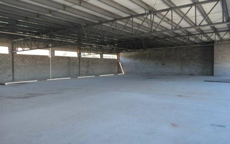 Foto de oficina en renta en, barrancas, chihuahua, chihuahua, 1251103 no 05