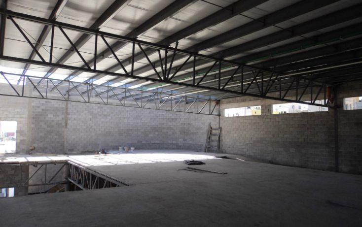 Foto de oficina en renta en, barrancas, chihuahua, chihuahua, 1251103 no 06