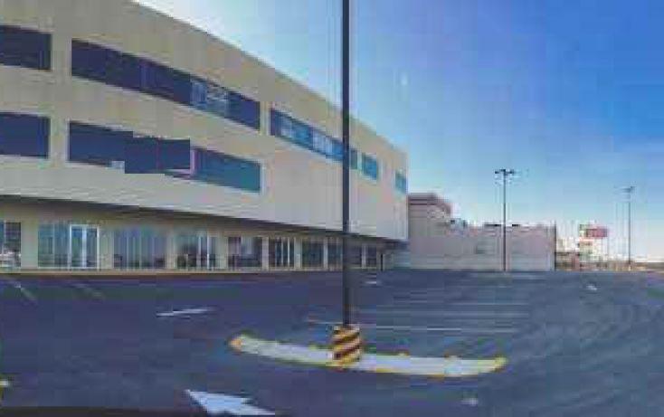 Foto de oficina en renta en, barrancas, chihuahua, chihuahua, 1251103 no 08