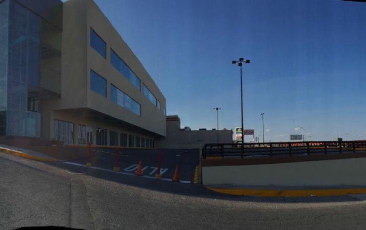 Foto de oficina en renta en, barrancas, chihuahua, chihuahua, 2029522 no 01