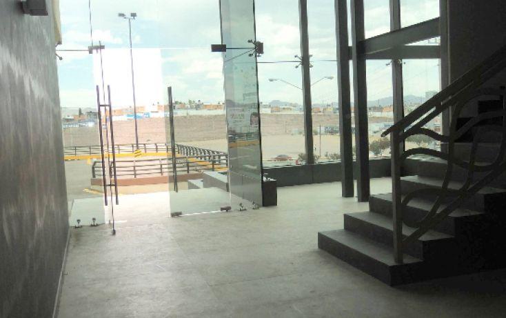 Foto de oficina en renta en, barrancas, chihuahua, chihuahua, 2029522 no 04