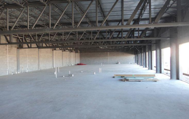 Foto de oficina en renta en, barrancas, chihuahua, chihuahua, 2029522 no 06