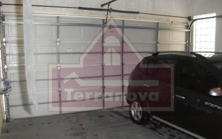 Foto de casa en venta en, barrancas, chihuahua, chihuahua, 521095 no 02