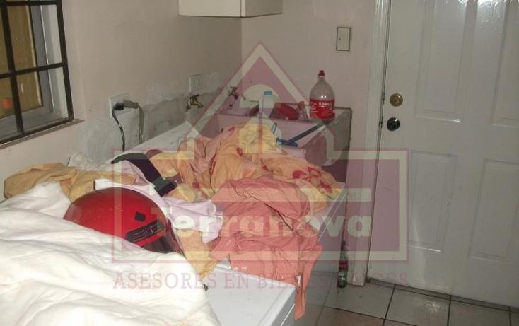Foto de casa en venta en, barrancas, chihuahua, chihuahua, 521095 no 03