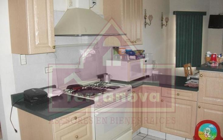 Foto de casa en venta en, barrancas, chihuahua, chihuahua, 521095 no 04