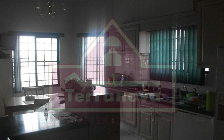 Foto de casa en venta en, barrancas, chihuahua, chihuahua, 521095 no 05