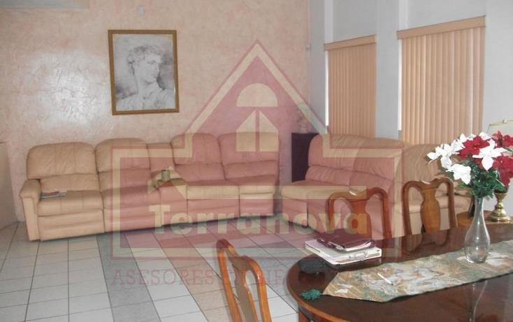 Foto de casa en venta en, barrancas, chihuahua, chihuahua, 521095 no 06