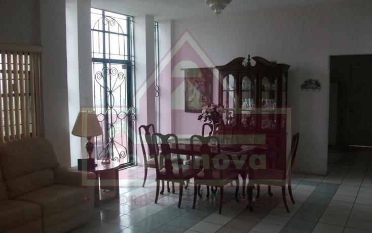 Foto de casa en venta en, barrancas, chihuahua, chihuahua, 521095 no 07