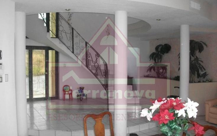 Foto de casa en venta en, barrancas, chihuahua, chihuahua, 521095 no 08