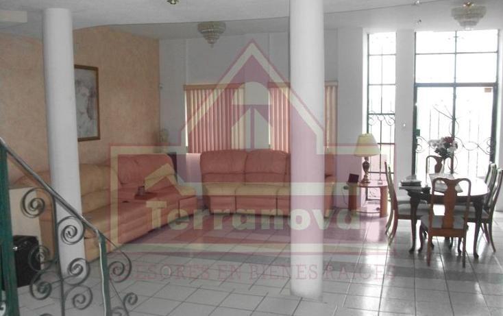 Foto de casa en venta en, barrancas, chihuahua, chihuahua, 521095 no 09