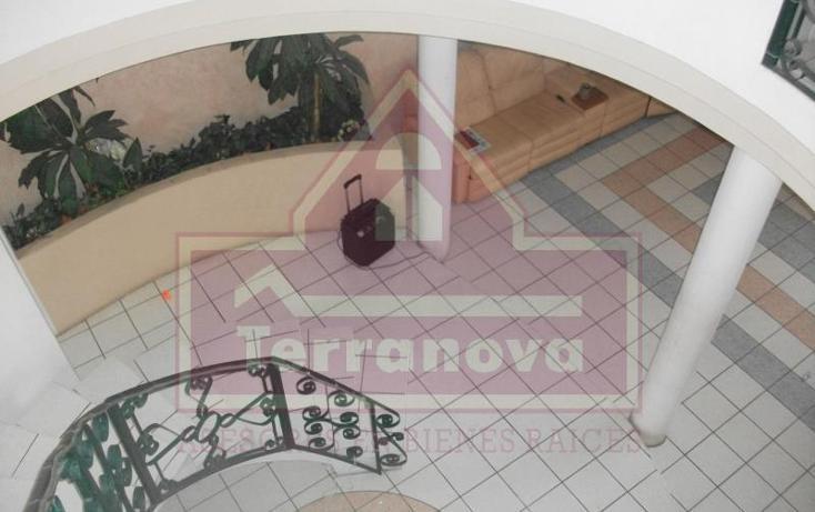 Foto de casa en venta en, barrancas, chihuahua, chihuahua, 521095 no 11