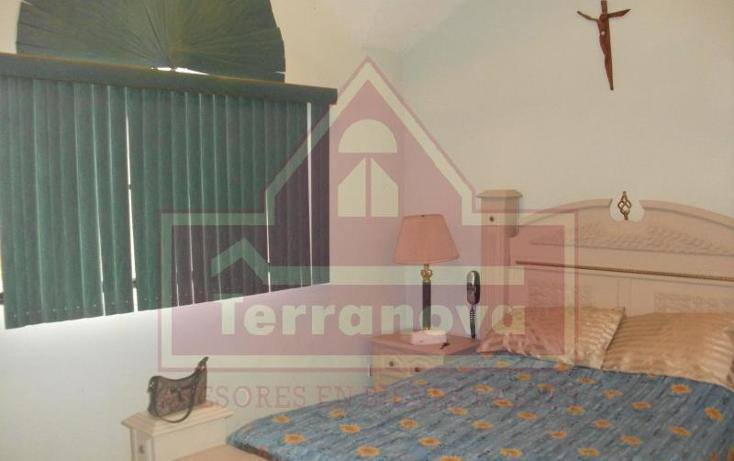 Foto de casa en venta en, barrancas, chihuahua, chihuahua, 521095 no 12