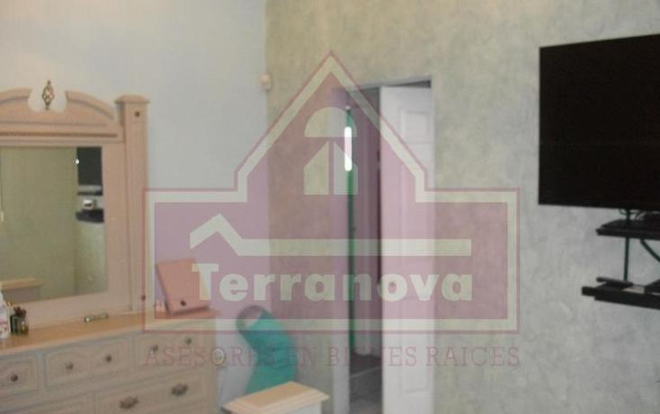 Foto de casa en venta en, barrancas, chihuahua, chihuahua, 521095 no 13