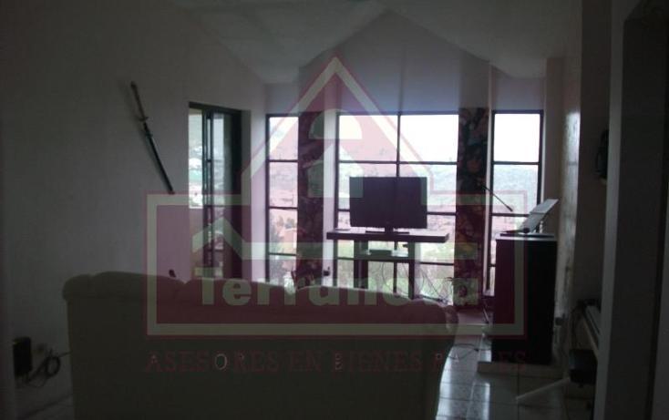Foto de casa en venta en, barrancas, chihuahua, chihuahua, 521095 no 14