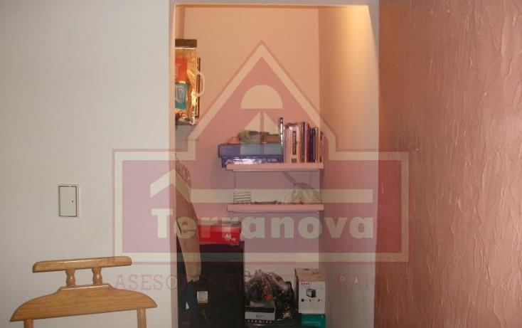 Foto de casa en venta en, barrancas, chihuahua, chihuahua, 521095 no 15