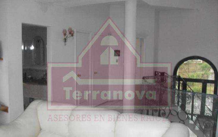 Foto de casa en venta en, barrancas, chihuahua, chihuahua, 521095 no 16
