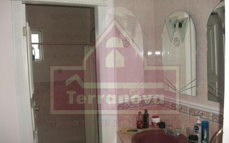 Foto de casa en venta en, barrancas, chihuahua, chihuahua, 521095 no 17