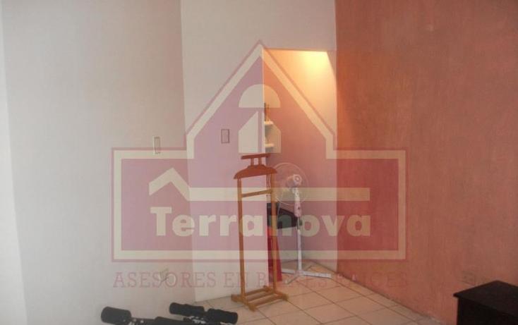 Foto de casa en venta en, barrancas, chihuahua, chihuahua, 521095 no 19
