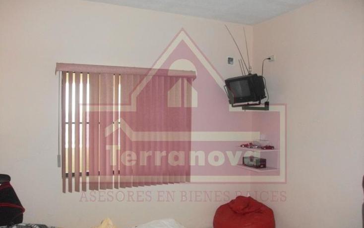 Foto de casa en venta en, barrancas, chihuahua, chihuahua, 521095 no 20