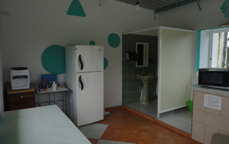 Foto de edificio en renta en  , barrancas, cosoleacaque, veracruz de ignacio de la llave, 1134295 No. 08