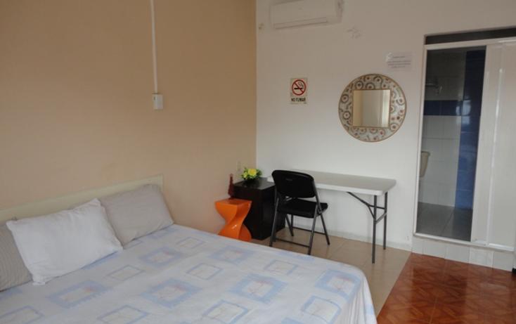 Foto de edificio en renta en  , barrancas, cosoleacaque, veracruz de ignacio de la llave, 1134295 No. 10