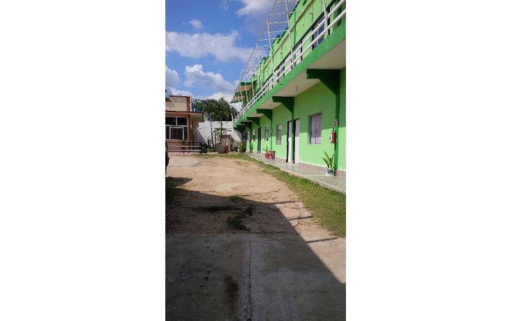 Foto de casa en renta en  , barrancas, cosoleacaque, veracruz de ignacio de la llave, 1646132 No. 01